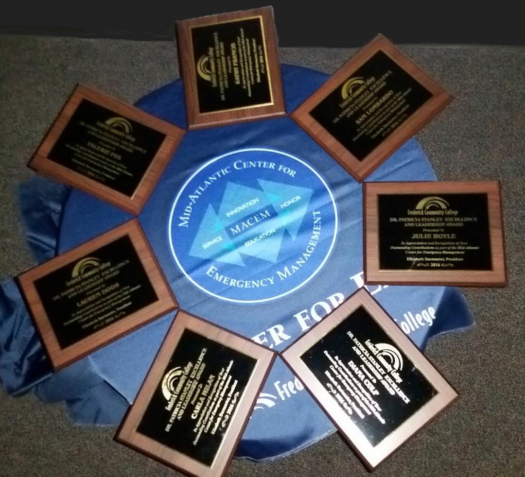 MACEM Award.jpg