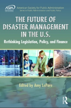 the-future-of-disaster-management-in-the-u-s