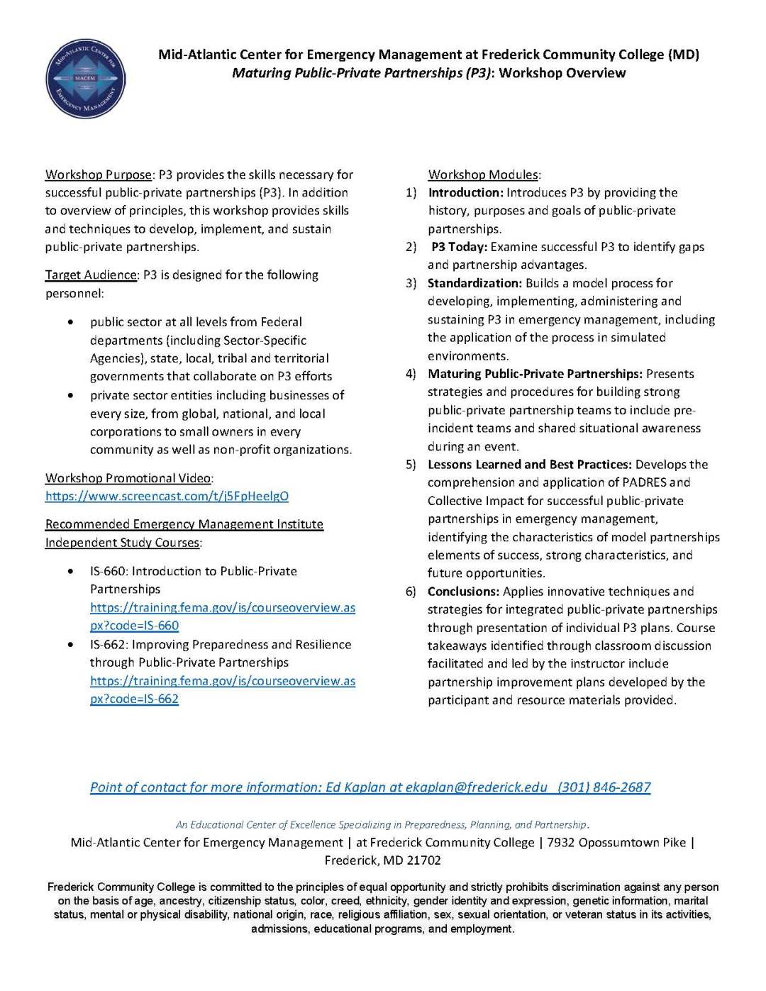 mp3-one-pager-1-17