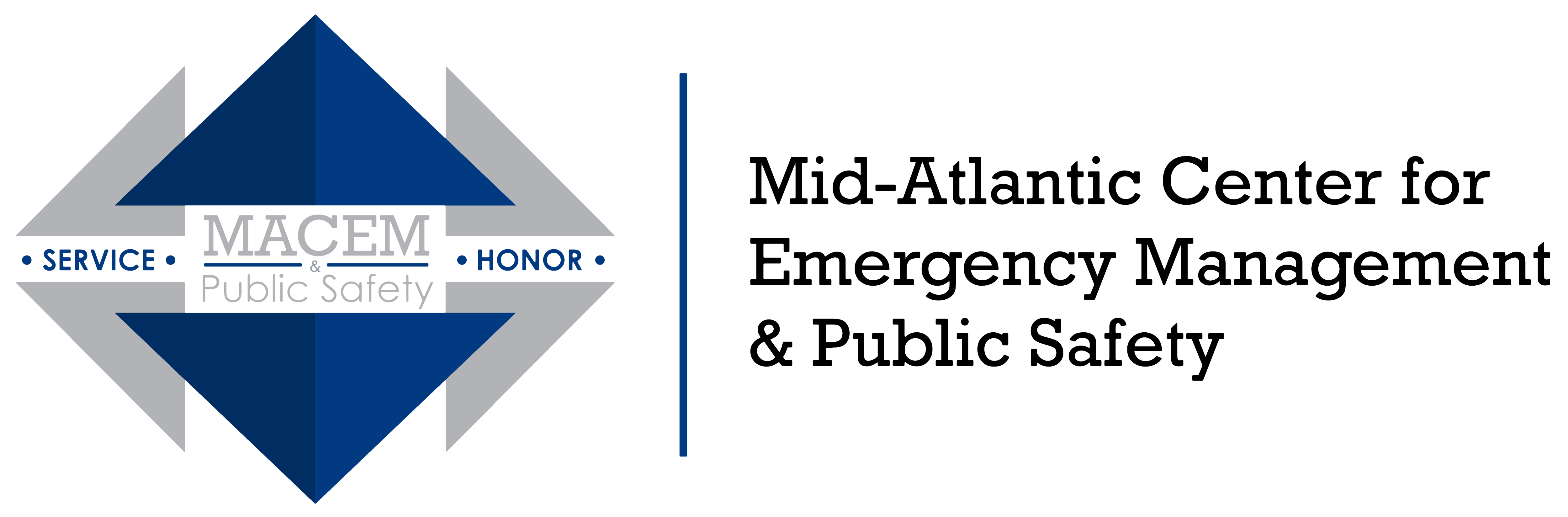 Mid-Atlantic Center for Emergency Management & Public Safety Programs